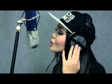 Disclosure ft. Sam Smith - Omen Aisulu Koishi cover