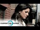 Juanjo Martin & Jonathan Mendelsohn - Shooting Star (Official Video)
