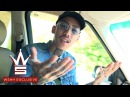 KOHH Glowing Up Feat. J $tash (WSHH Exclusive - Official Music Video)