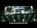 Ja Rule Ft Jon Doe - Never Had Time 2012 (Legendado)