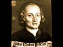 Johann Pachelbel Canon in D Major fantastic version classical music