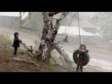 «Сибирь. Монамур» (2011): Французский трейлер / http://www.kinopoisk.ru/film/573200/