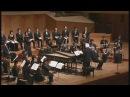 J S Bach St John Passion BWV 245 Bach Collegium Japan Masaaki Suzuki HD 1080p