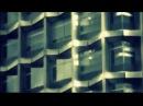 Kopoc Label Podcast.21 - F.A.R.E.S - Chamber