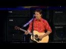 Paul McCartney - Blackbird Live