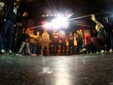 R Tech,Truenin,Stef vs HBTC  Joint & Jam 13 02 2015 final