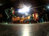 R-Tech,Truenin,Stef vs Lost law  (Joint & Jam 13 02 2015 Semifinal)