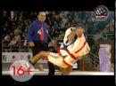 Анонс трансляции Международного турнира «Eurasia Barysy»