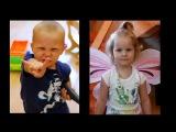 Little Stars. Выпускной фильм 2015