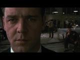 Игры разума [2001] | Полная Версия Фильма
