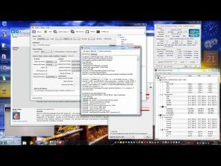 Intel Quick Sync в HandBrake