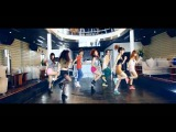 Lovey Dovey - T-Ara 티아라 Dance Cover by St.319 from Vietnam