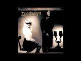 Flowers - Rozz Williams &amp Gitane Demone HD