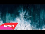 Hillsong Worship - O Praise The Name (Anástasis) Open Heaven / River Wild