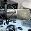 Radio-Posad Fm