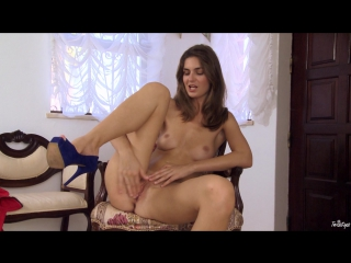 Twistys.com: Charlotta Phillip - A Whole Charlotta Love (2015) HD