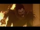 Тетрадь смерти (11 Серия) (Рус.Озвучка) (GREEN TEA) (2015)  Death Note  Desu Noto (HD 720p)