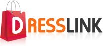 Dresslink - Best Street Fashion Store