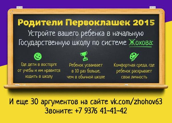 fb6lKZ7UIuI.jpg