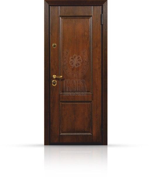 дешевая металлическая входная дверь купить в волоколамске