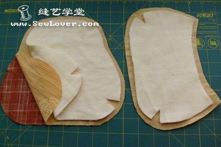 сумки вязаные из кожи