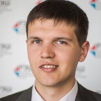 Ярослав Шелепко