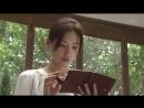 Мерцание светлячков 2 Hotaru no Hikari 2 серия 11 с русской озвучкой Arisu
