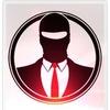 Бизнес-банда | Бизнес, уроки, статьи, книги