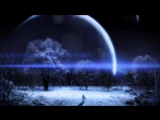 Mass Effect 3 Song - N7 With Pride - Musical Machinima - Borderline Disaster