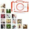 Photo-Video Hdstudio