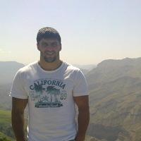 rasul86r avatar