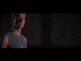 Крепкий орешек 3: Возмездие (1995) BDRip [ vk.com/kuhnya_kino ]