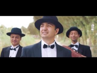 Bojalar - Milaya | Божалар - Милая ilya$ PrN 2015