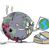 Экология. Защита Природы. Защита Животных