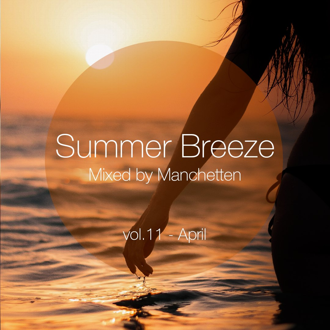 Summer Breeze vol. 11