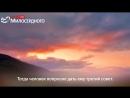 Posle_prosmotra_etogo_video_otpalo_zhelanie_sledovat_strastyam,_vopreki_Zakonam_Allaha!