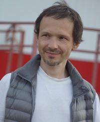 Дмитрий Cepгeeвич