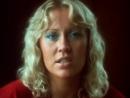 группа ABBA - The winner takes it all (1980 год)