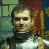 Kiril Makhotkin