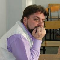 Денис Акимов