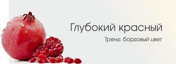 Пальтомания Ру   ВКонтакте
