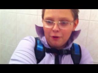 bolshoy-ogromniy-zhopi