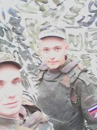 Сизов Антон