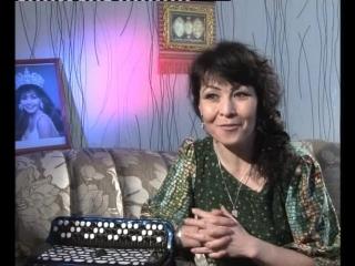 Лилия Исхакова. БСТ передача