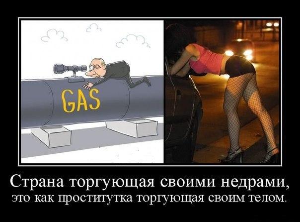 https://pp.vk.me/c625431/v625431903/4cec1/GxRcAFTOw_8.jpg