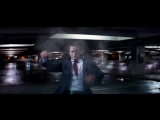 Terminator Genisys Movie - Official Trailer 2