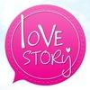 Свадьба LoveStory64   Саратов