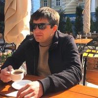 ВКонтакте Александр Евдокимов фотографии