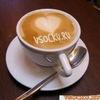 vsocku.ru мир любви и позитива