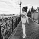 Александра Новицкая фото #39